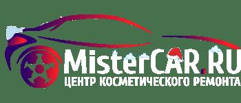 logo mister car 350x150
