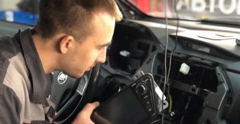 photogallery car electrician 09