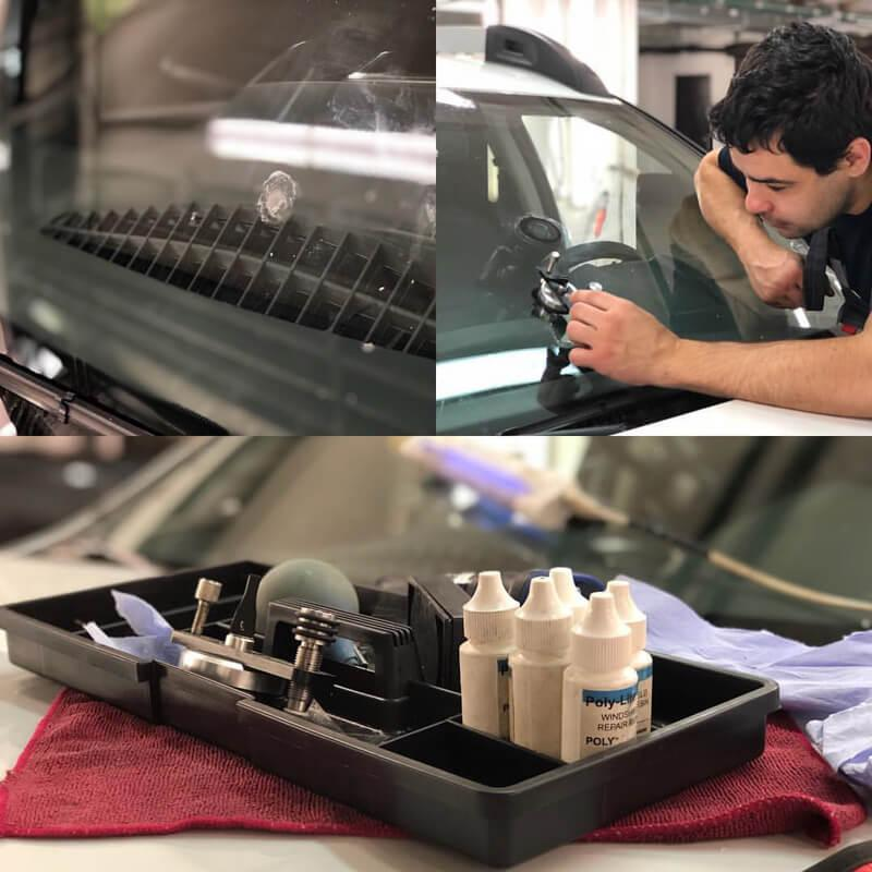 photogallery repair autoglass 05