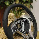 photogallery skin car rudders 16