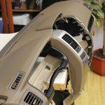 photogallery skin torpedo brace 16